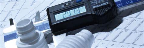controlli automatici dispense controlli in linea website phaba