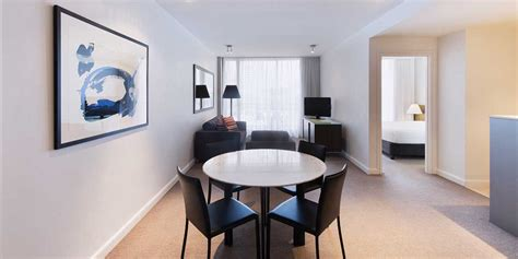 2 bedroom apartments sydney darling harbour adina serviced apartments sydney darling harbour