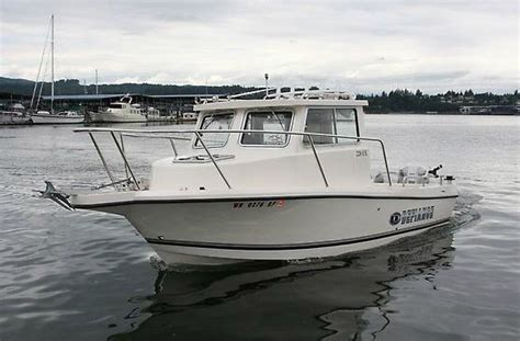 defiance boats research 2015 defiance boats admiral 220 nt on iboats