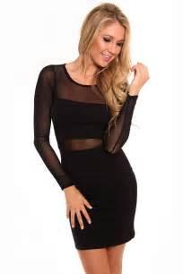 black bodycon dress how to wear a black bodycon dress stylish dress