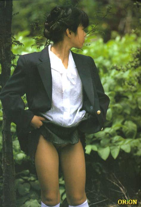 Nozomi Kurahashi Nude Gallery My Hotz Pic