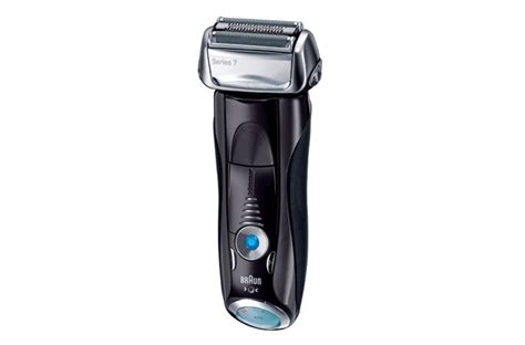 electric shaver is better than a razor for in grown hair best electric razors digital trends