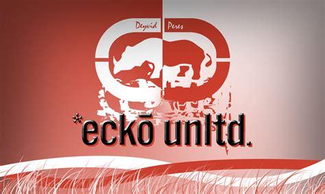 ecko wallpaper wallpapersafari