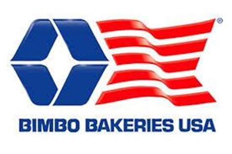 home bimbo bakeries usa working at bimbo bakeries usa 830 reviews indeed com