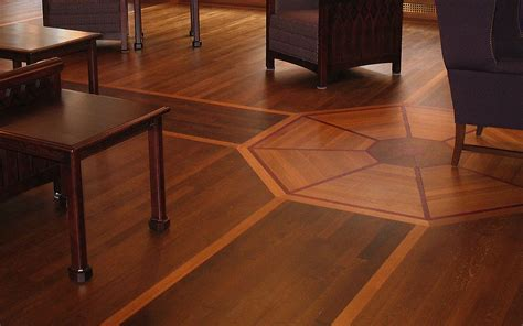hardwood floor estimate hardwood flooring estimate