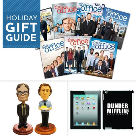 gifts for the office fans popsugar entertainment