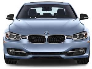 2015 Bmw 3 Series Image 2015 Bmw 3 Series 4 Door Sedan Activehybrid 3 Front