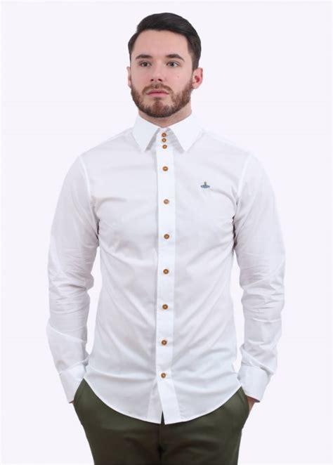 Blouse Katun Strech Size Xl Ld 100 105 Cm Friendly Busui vivienne westwood mens krall stretch shirt white triads mens from triads uk
