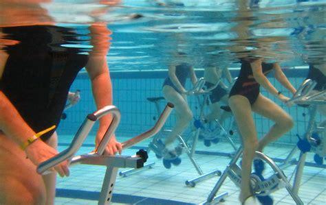 exercise for blood type ab aqua4balance