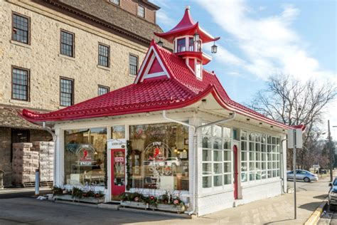 best wisconsin jewelry stores to find the perfect ring