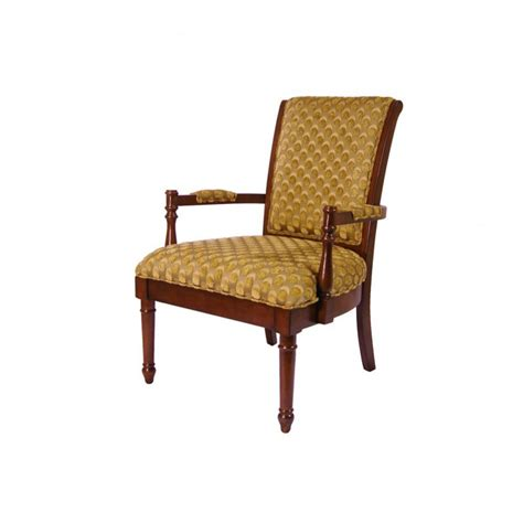 living room upholstered chairs uncategorized upholstered chairs with wooden arms antique upholstered chairs with wooden arms