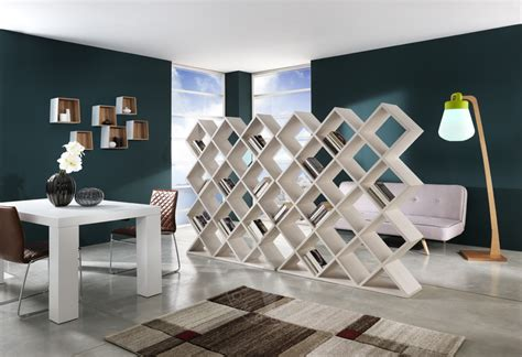sided bookcase room divider evening sided bookcase wall room divider forty five