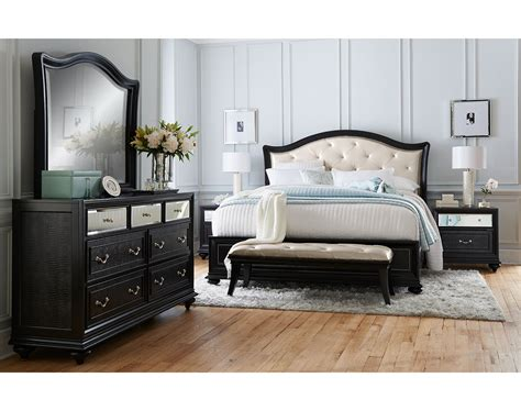 sears queen bedroom sets 100 sears bedroom set epic ashley furniture bedroom
