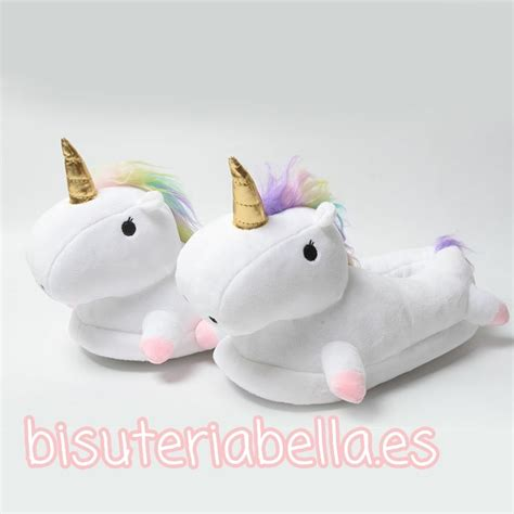 imagenes de zapatillas kawaii zapatillas blancas unicornio peluche 2
