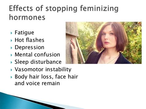 feminizing hormones for men feminizing men with estradiol hairstylegalleries com
