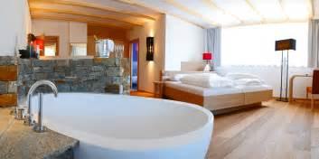 hotel mit badewanne im zimmer zum mohren plavina ihr 4 serne hotel im vinschgau