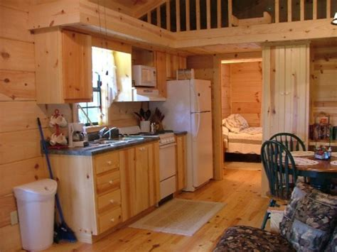 interiors page  tiny house pins