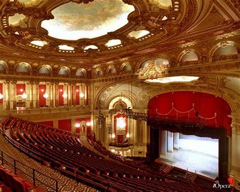 opera house boston adi 243 s san diego opera iopera