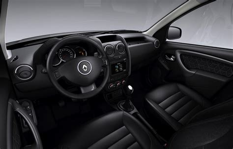 renault duster 2014 interior dewan farooq motors bringing renault duster to pakistan