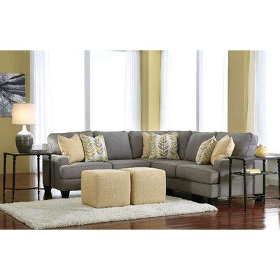 Small Scale Sectional Sofas 1000 Images About Small Scale Sectional Sofas On Reclining Sectional Leather And