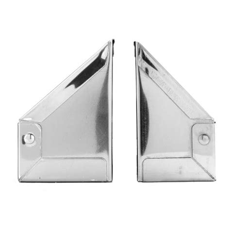 sink tip out rev a shelf 6541 13 5 13l stainless steel sink tip out