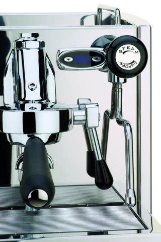 Mesin Kopi Alex Pid alex pid espresso machine coffeeshop co id