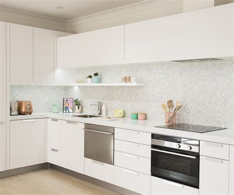 kitchen design hamilton 100 kitchen design hamilton seaview kitchen by