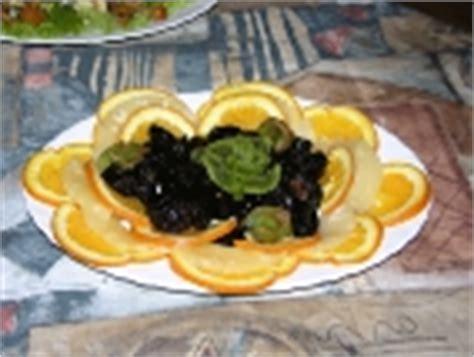 cucina moldava cucina moldova piatti tipici moldavi cibo italycontact