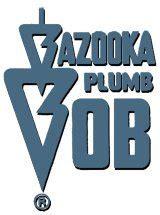Bazooka Plumb Bob by Bazooka Plumb Bob Magnetic Vertical Level For Columns