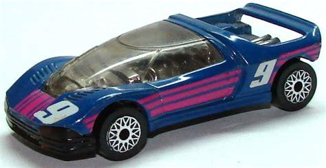 peugeot quasar peugeot quasar matchbox cars wiki