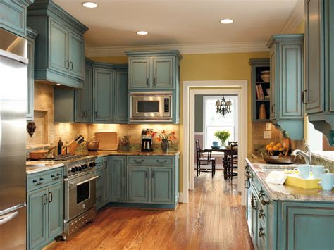 great kitchen decora cabinetry traditional kitchen indianapolis
