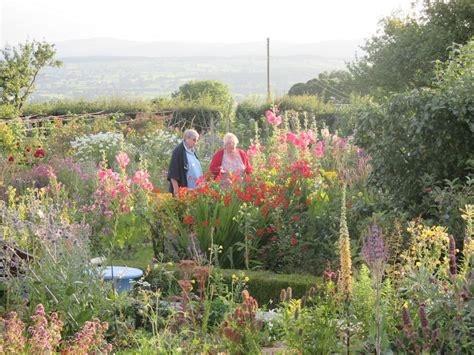 the cottage garden society regional groups the cottage garden society