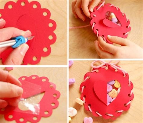 Diy Handmade Crafts - craft ideas craftshady craftshady
