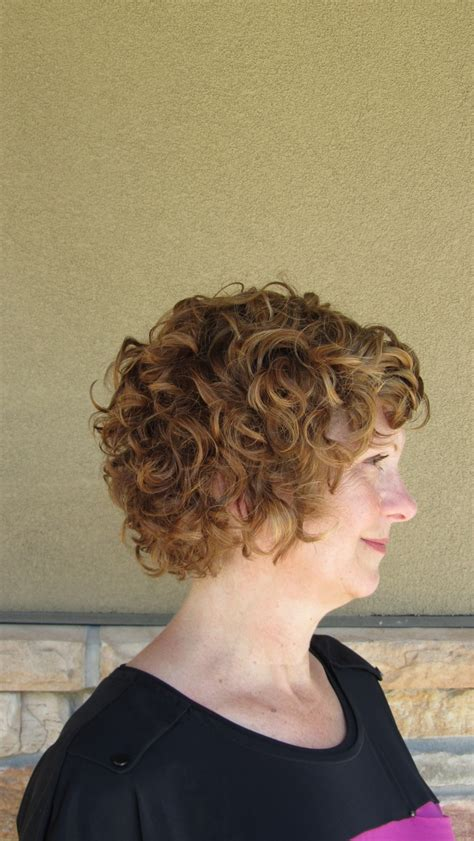 deva curl hairstyles for short hair 17 best images about curly hair on pinterest inverted