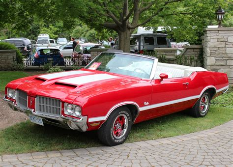 supreme for sale cutlass supreme convertible for sale images