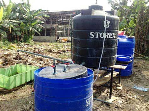 biogas plant photos biogas technology