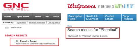 Phenibut Also Search For Phenibut Gnc Vs Buy At Walgreens Cvs Vitamin Shoppe Locally