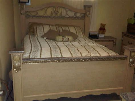 used bedroom set sale bukit home interior and exterior