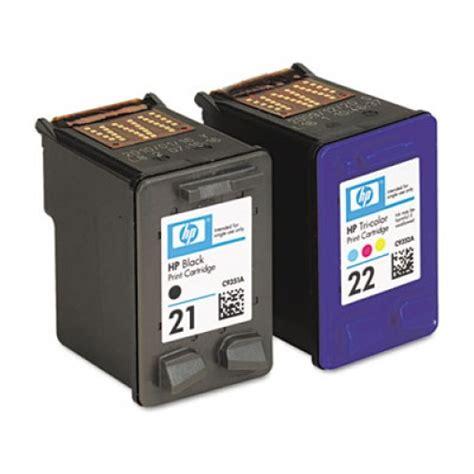 Printer Hp F2179 hp ink cartridges hp 21 hp 22
