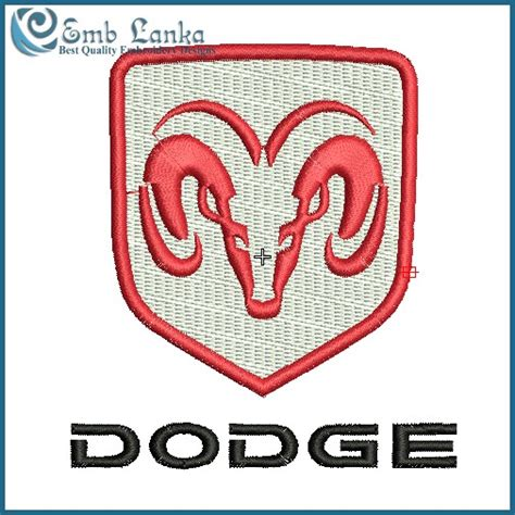 design a logo for embroidery embroidery designs logo images makaroka com