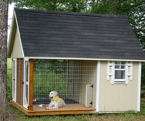 a house for a dog creative dog houses on pinterest dog houses luxury dog house and large dog house