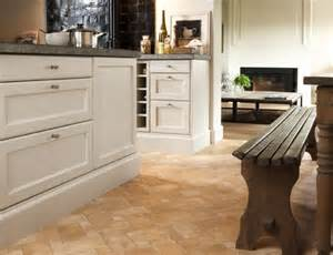 vinyl flooring in the kitchen kitchen designs choose