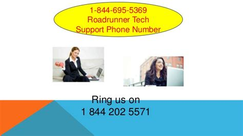 Search Address By Phone Number In Usa Phone Number Usa Driverlayer Search Engine