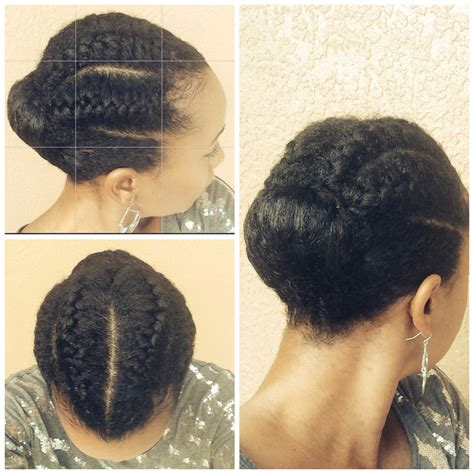 protective styles for transitioning to natural hair on pinterest 19 protective hairstyles for transitioning hair google