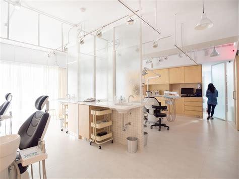 design interior of dental clinic archiexpo e magazine 3 seaside poolside archiexpo e