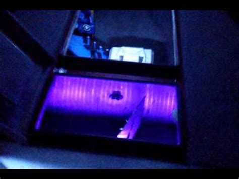 bass boat interior lighting supercheap boat lighting using ebay led lights youtube