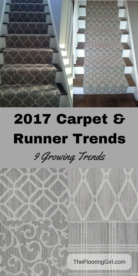 carpet trends 2017 25 best ideas about stair runners on pinterest carpet runners for hall hallway carpet