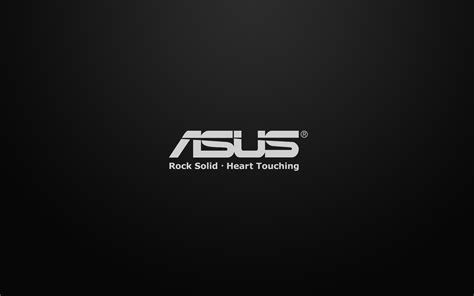 asus wallpaper scrolling 163 asus hd wallpapers hintergr 252 nde wallpaper abyss
