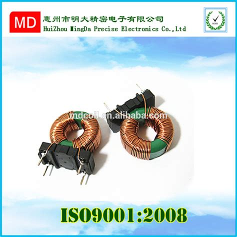 how to make 1000 uh inductor how to make inductor 10uh 28 images how to make a 10uh inductor 28 images how to make