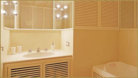 Baignoire 1m50 by Location Appartement De Vacances 224 Venise 4 Personnes Ca